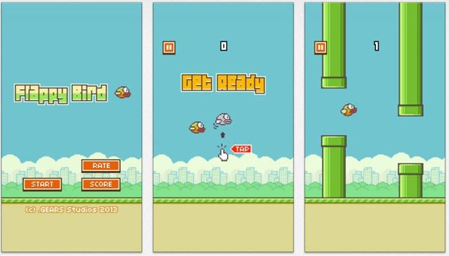 Flappy-Bird-Apk-2.jpg